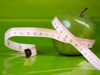 La dieta Cormillot para Cuestión de Peso (1) - Listado de comidas posibles