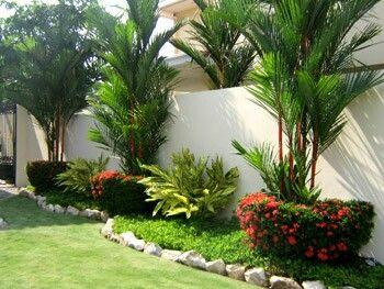 Rosamaria G Frangini |  Architecture Garden