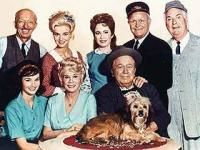 Petticoat Junction: Favorite Tv, Petticoat Junction, Childhood Memories, Tv Series, Memories Lane, Classic Televi, Green Acr, Petticoats Junction, Classic Tv