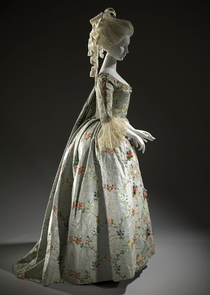 best 20 1700s dresses ideas on pinterest 18th century