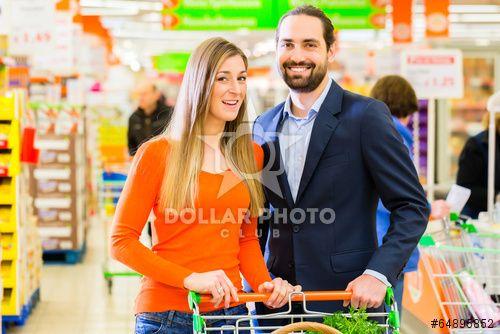 https://ru.dollarphotoclub.com/stock-photo/Paar mit Einkaufswagen im Supermarkt/64895852 Dollar Photo Club миллион стоковых картинок за 1$ каждая