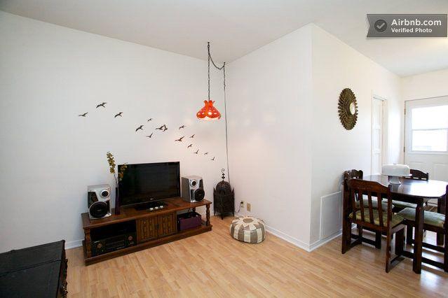 18 besten lampe g ste wc bilder auf pinterest g ste wc. Black Bedroom Furniture Sets. Home Design Ideas