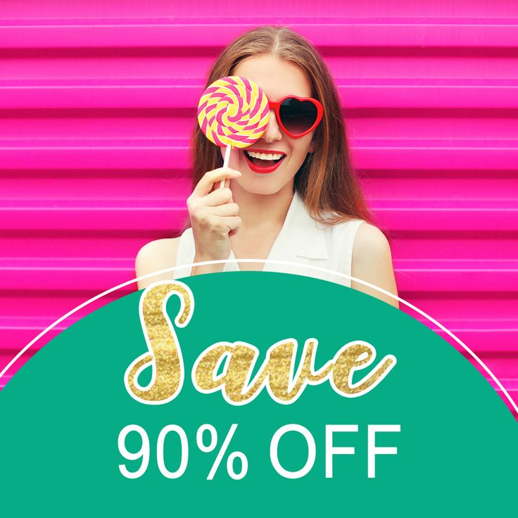 There is only one legit synonym to describe your #Fridayfeeling…boom shakalaka! But wait! There's more! Plato's Closet Newmarket's 90% off specially marked styles sale is on NOW. We'll let you choose which words you want to shout out. #notsorry #stockup | www.platosclosetnewmarket.com