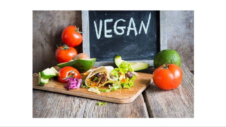Warning from lifelong Hindu Vegan - How to start, follow Vegan diet prop...