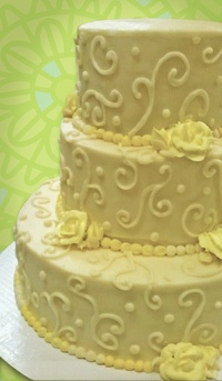 45 best Gluten Free Wedding Speciality Cakes images on Pinterest