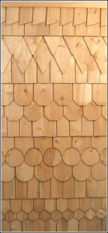 Best 17 Best Images About Cedar Shingle Designs On Pinterest 400 x 300