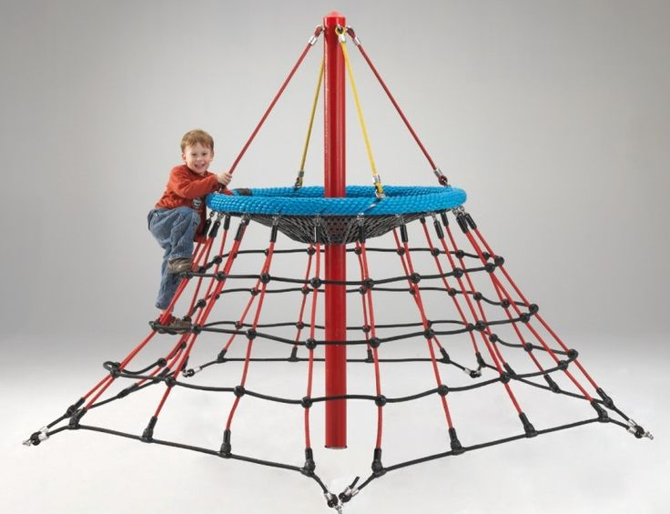 Excellent climbing module for the littlies with a free height of fall of only 1.25m. #PlayGroundCentre #PlayArea #RecreationalSpace #Playground #Park #Play #Fun #RecreationalPark #RecreationalArea #FixedEquipment #ToddlersPlayEquipment #PreschoolPlayEquipment #ToddlersPlayPieces #PreschoolPlayPieces #ClimbingStar