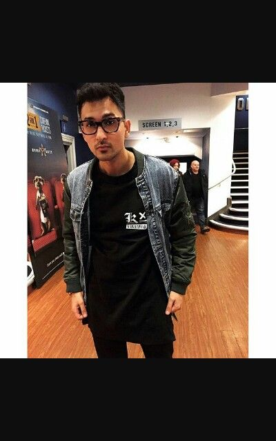 9 Best Zack Knight Images On Pinterest