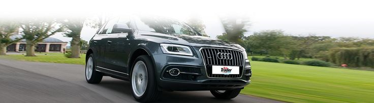 Used Audi Q5 cars for sale #audi #r #insurance #cost, #audi #q5 http://colorado-springs.remmont.com/used-audi-q5-cars-for-sale-audi-r-insurance-cost-audi-q5/  # Used Audi Q5 cars for sale Relatively new to the market, the Q5 is based on the A4 platform and has been in production since 2008. It carries forth the synonymous Audi styling and quality with the benefit of added space and practicality. There are various powertrain options available with the 2.0 TFSI engine offering 165 kW and the…