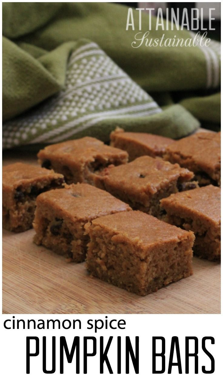 1000+ images about WHOLE FOODS BREAKFAST on Pinterest   Sweet potato ...