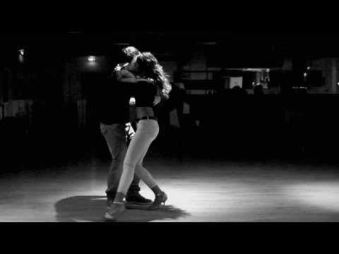 *  *  *  *  *  *  *  *  *   KIZOMBA  *  *  *  *  *  *  *  *  *  Curti ma mi* Isabelle and Felicien *Asty