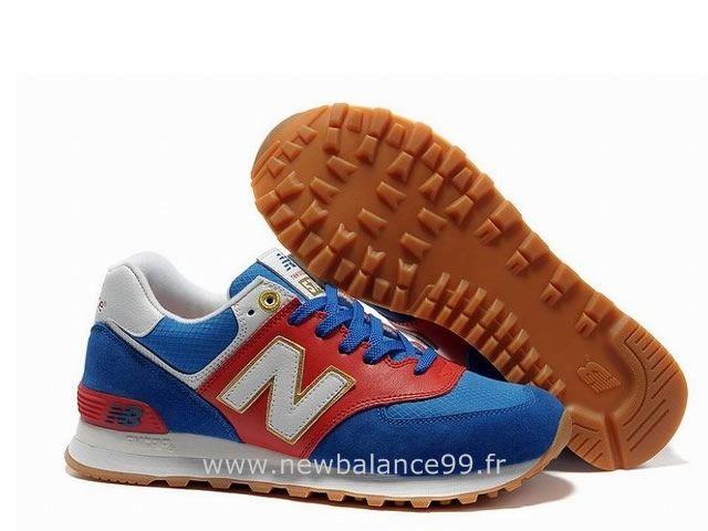 new balance 1080 pas cher
