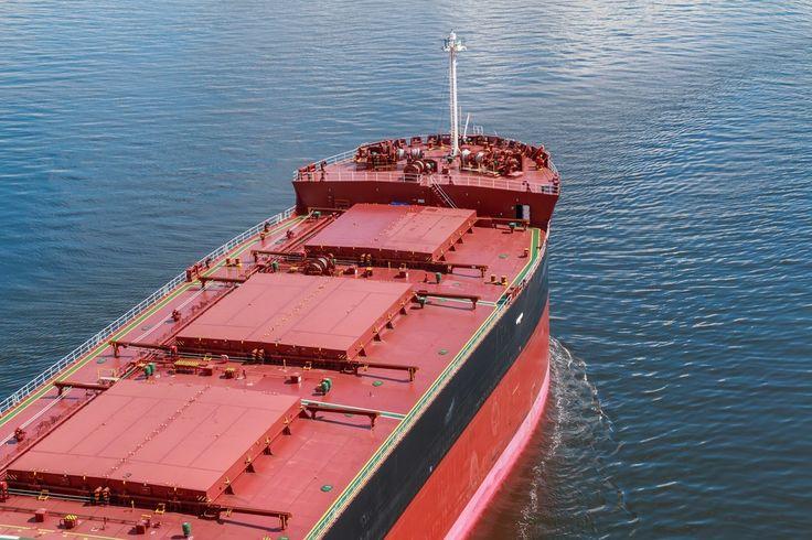 Freight Futures Market Avoids Tougher EU Information Disclosures