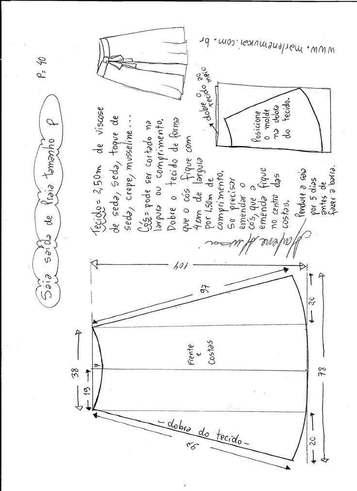 falda-pareo-para-la-playa-S.jpg (2550×3507)