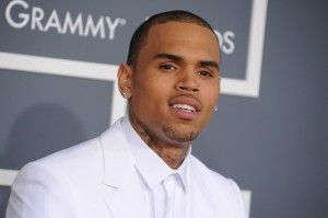 Explore Talent reports regarding Chris Brown's probable retirement in the number 1 talent resource site.
