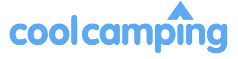 Great website for campsite reccommendations