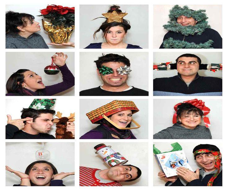 25 Trending Funny Family Christmas Cards Ideas On Pinterest