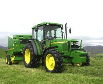 John_Deere_5510_Farm_Tractor.jpg