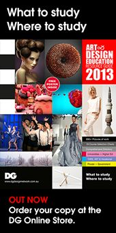 ADERG 2013 Now Available