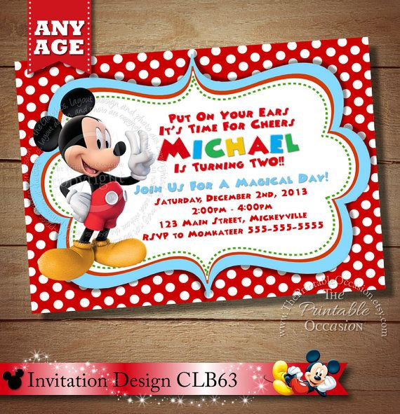 20 best images about First Birthday Invitations Party Printables – First Birthday Printable Invitations
