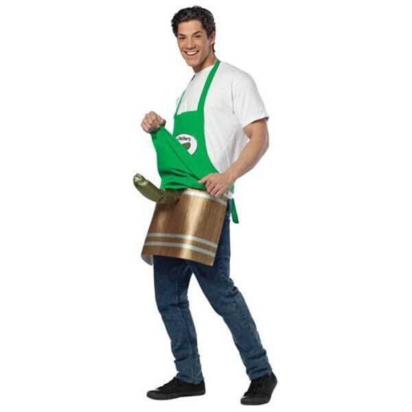 adult-novelty-aprons-hot-armenian-teens