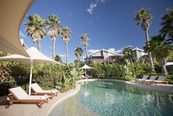Pullman Magenta Shores Gallery   Hotels Central Coast