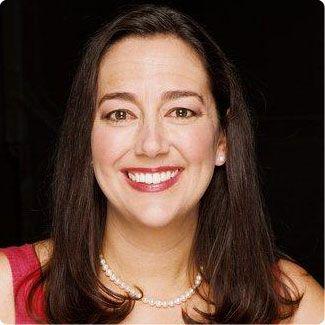 Erin Gruwell  - Teacher. Author The Freedom Writers, love this movie!