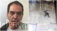 Πιερία: Αυτός είναι ο δράστης της επίθεσης στο Ορλί