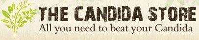 Candida Store