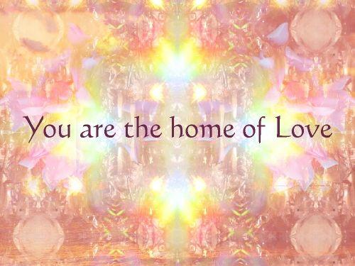 1fe00171662df7ea5a5d2c0210905c21--spiritual-life-spiritual-quotes.jpg
