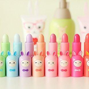 http://kawaiibox.fr/750-thickbox_alysum/baume-a-levre-bunny.jpg