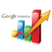 google-analytics-specialists by seocamberley, via Flickr