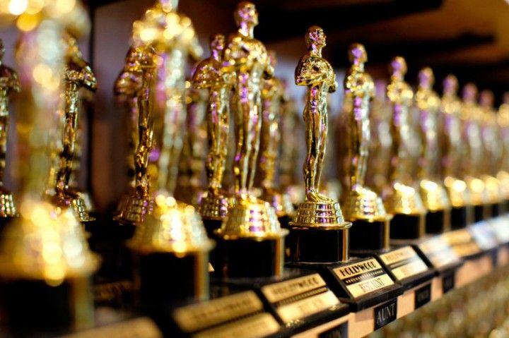Conheça os indicados ao Oscar 2016 https://angorussia.com/entretenimento/media/conheca-os-indicados-ao-oscar-2016/