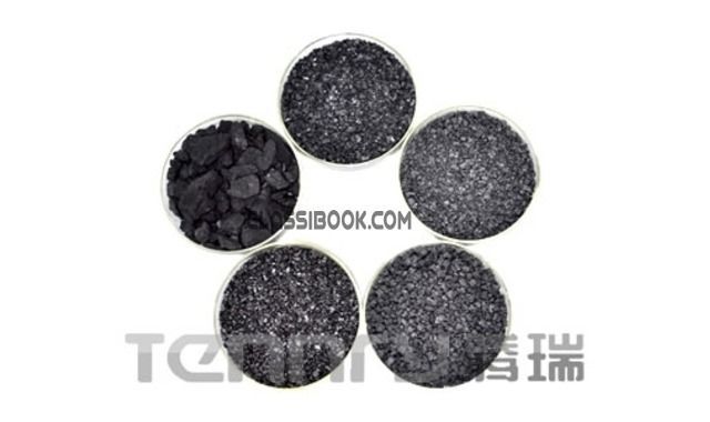 listing Low Sulphur Graphitized Petroleum Coke is published on FREE CLASSIFIEDS INDIA - http://classibook.com/movers-packers-in-bombooflat-19515