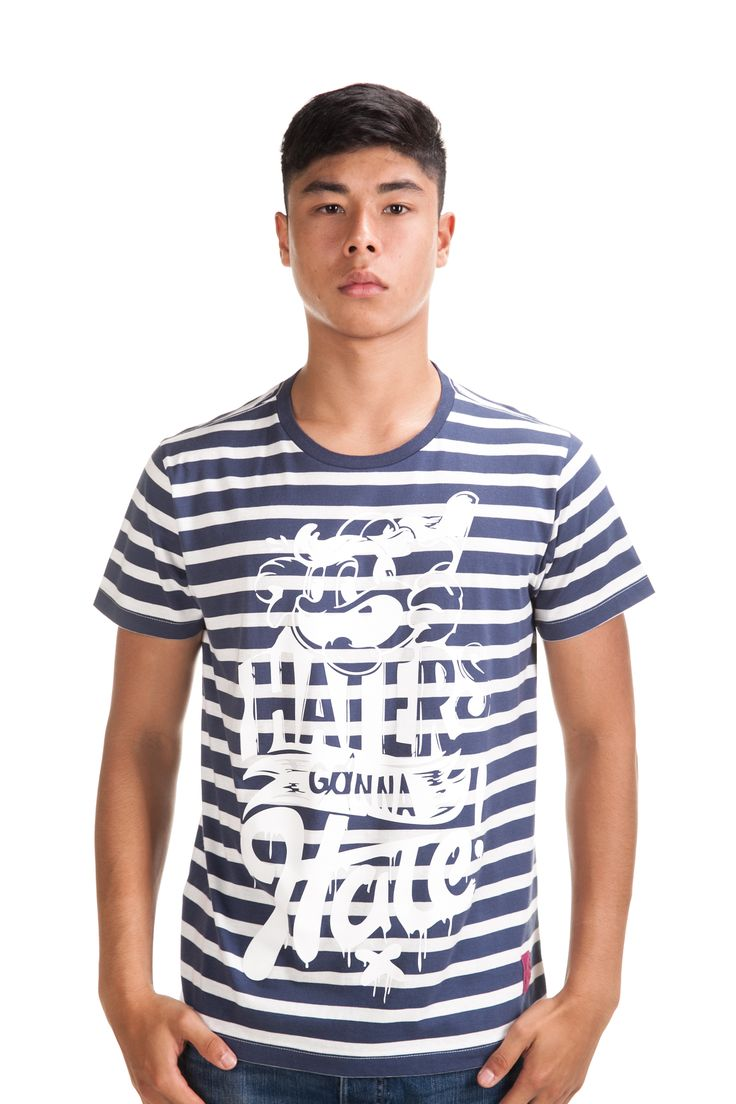 Le Bleu Tee Rp. 279,000 Available in S, M, L and XL
