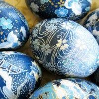 decoupage-pasquale-uova-blu