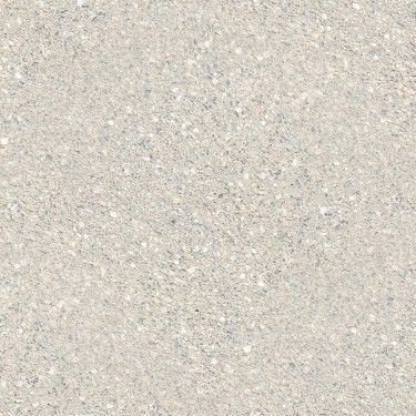 Gravel path texture for use in 3D models and Photoshop ...