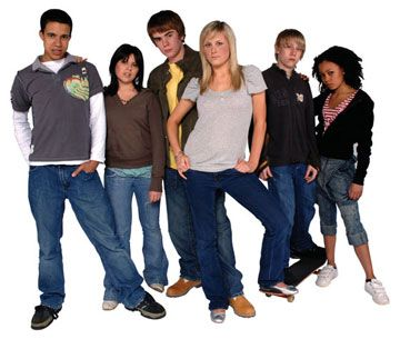 Ask Trained Teen Counselor 111