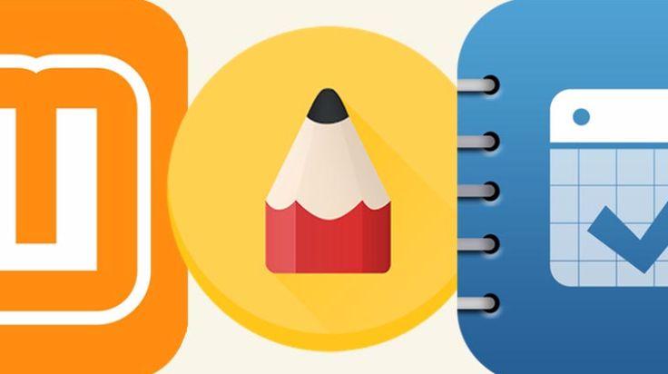 Dez aplicativos que todo estudante deve ter no celular