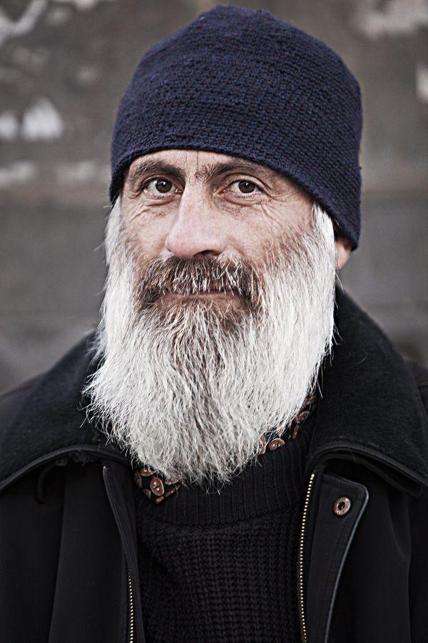 Awe Inspiring 1000 Images About Epic Beards On Pinterest Short Hairstyles Gunalazisus
