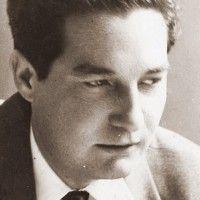 Origen de un Premio Nobel, Octavio Paz