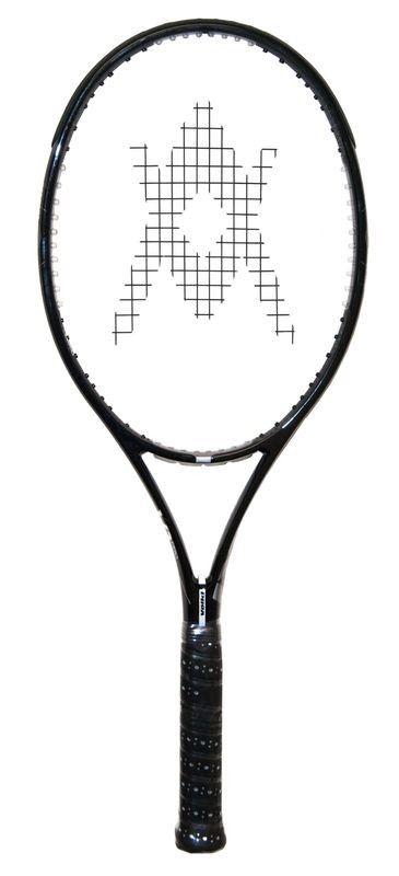 Volkl Organix V1 Pro Tennis Racquet ✅ Volkl Organix V1 Pro Tennis Racquet Known as the ''''player's'''' version of the iconic V1, the Volkl Organix V1 Pro Tennis Racquet allows for high-level p