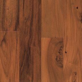 Hardwood Flooring | Discount Wood Flooring | ProSource Wholesale    Heritage  Golden Teak