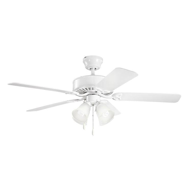 Best 20 Ceiling fan lights ideas on Pinterest Designer ceiling