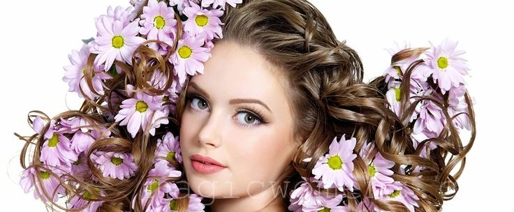 Питательная маска для повреждённых волос в домашних условиях, pitatelnaya-maska-dlya-povrezhdyonnyx-volos-v-domashnix-usloviyax
