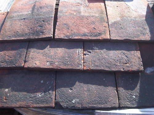 Reclaimed roof tiles in stock U.K largest stockist of reclaimed tiles ! & 15 best FC TILES FINAL images on Pinterest | Topps tiles ... memphite.com