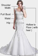 [145.99] Fabulous Tulle & Chiffon Scoop Neckline A-line Mother Of The Bride Dress With Beaded Lace Appliques