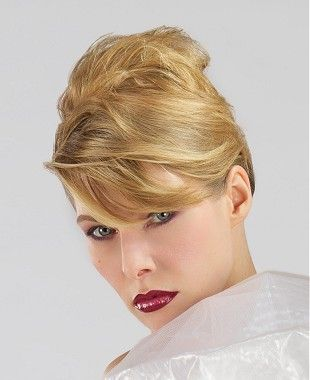haircuts for 2015 1000 images about sophisticated hairstyles on 9781 | 1fe067e5c61f478313e923dd71ac3ca4