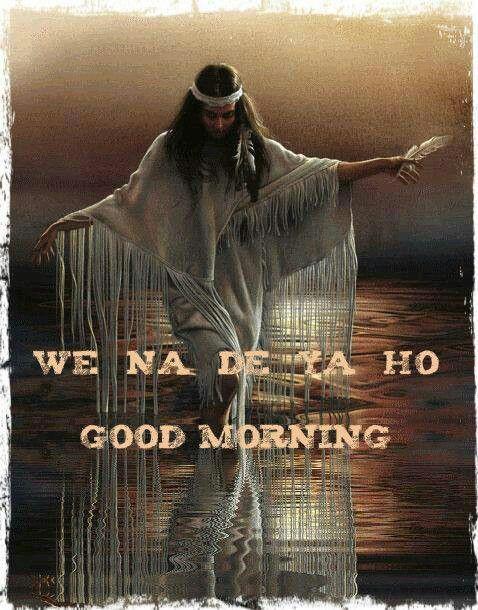 .: Native American Art, Good Mornings, American History, Native American Indian, American Pics, Native Heritage, Beloved Heritage, Lee Bogl