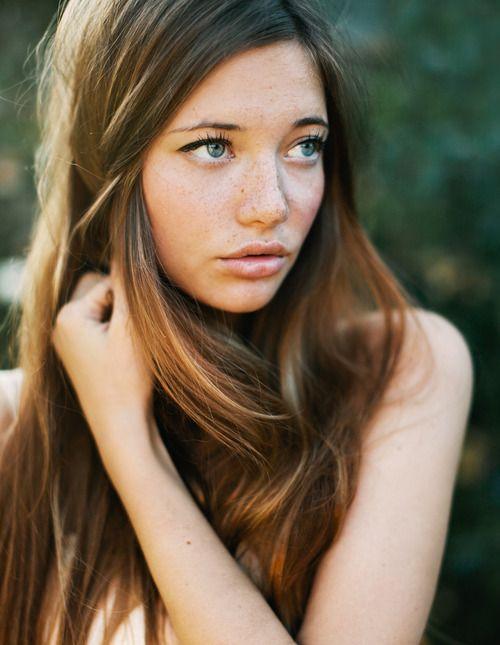 Lindsay - Shannon Lee Miller Photography
